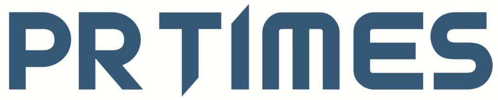 PRTIMES_logo_fix_RGB
